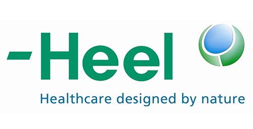 marcas-heel