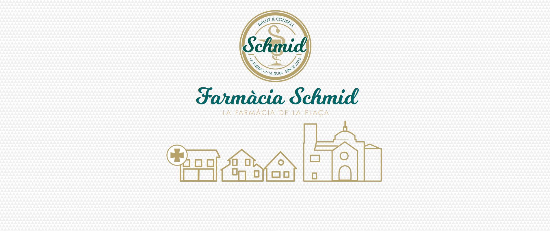 Farmacia-schmid