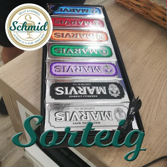 sorteig(1)